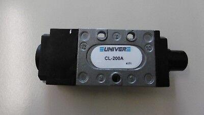 box Entretien Voiture Meule Ponceuse polissage machine polierhub 150 mm 720 W 3 disques de polissage