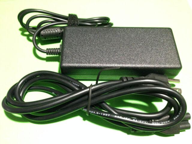 for Zebra lasel printer Eltron TLP2242 TLP2344 TLP2622 barcode lasel printer NEW