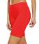 Underskirt Pant 50 Women/'s Slip Shorts for Under Dresses Seamless Bike Short