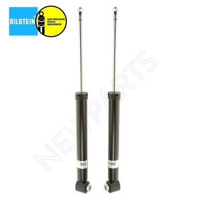 Bilstein 19-184050 Shock Absorber Rear