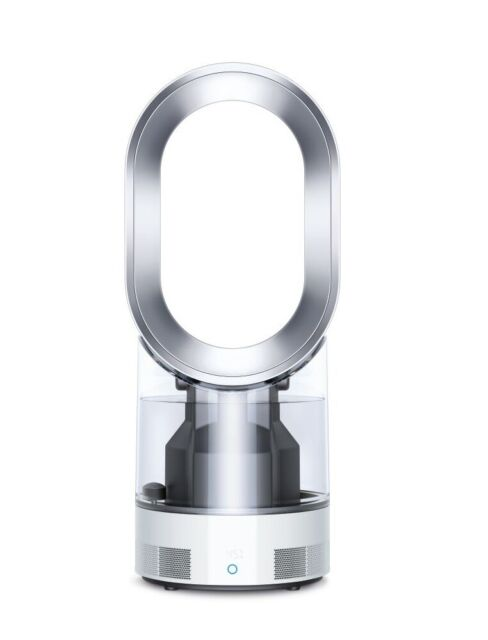 Dyson Ventilateur Humidificateur AM10