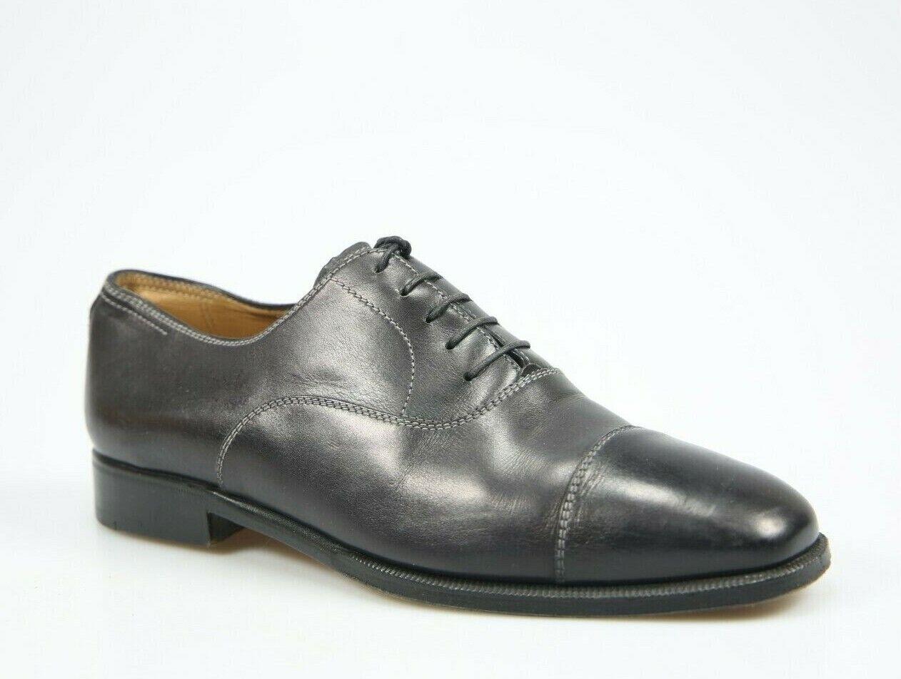 LOEWE Business-Schuhe   Schnürschuhe   Halbschuhe Größe. 43 1 2
