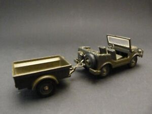 Char-Solido-Reference-212-5-66-Jeep-Mercedes-auto-union-1-43