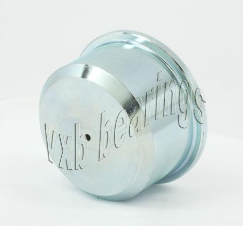 "HDBT-1 3//16 CS Transfer Unit 1-3//16/"" Main USA Ball made Ball Ball Bearings"