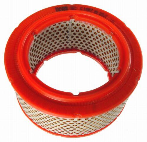 Air Filter  Steyr Puch Haflinger   501108832