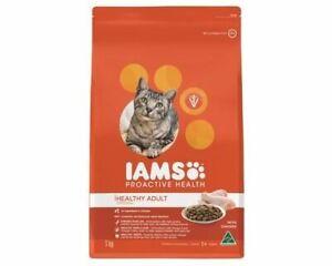 IAMS-Adult-Chicken-Dry-Cat-Food