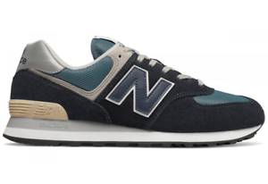 New-Balance-ML574ESS