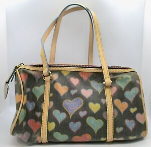Cute Dooney Bourke Barrel Bag
