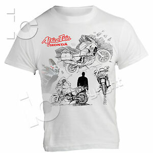 camiseta-Honda-Africa-Twin-Paris-Dakar-Enduro-Racing-Legend-750-Xl-HRC