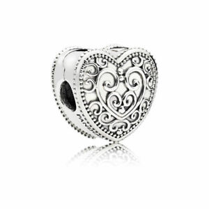 PANDORA-Charm-Sterling-Silver-ALE-S925-ENCHANTED-CLIP-797037