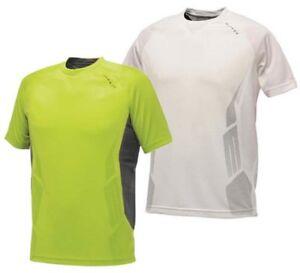Dare2b-Prolific-Mens-Lightweight-Wicking-Sports-T-Shirt-XS