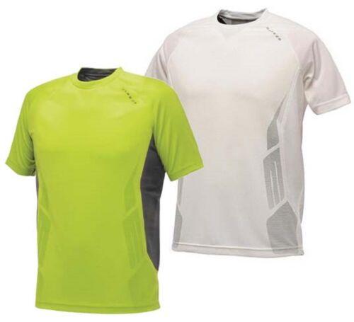 Dare2b Prolific Mens Lightweight Wicking Sports T-Shirt XS