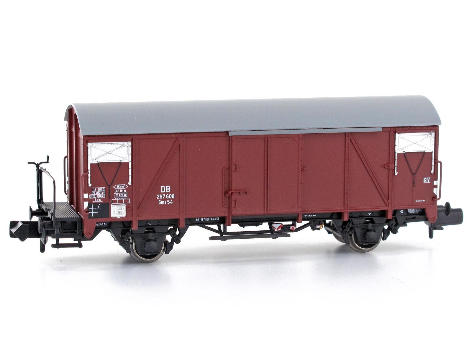 Piko 59083 E-Lok  Vectron  BR 193 Wechselstromversion Ep.:6  Neu OVP