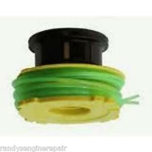 SPOOL-WITH-LINE-952711616-WEED-EATER
