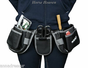 Scan-Horse-Grooming-Plaiting-Belt-Many-Uses-Shows-Stable-Home-Crafts-Garden-DIY