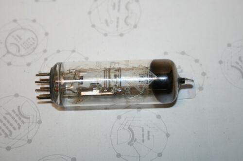 Strich verschiedene Hersteller gut        -RS1 Tube EM84 mag Röhre