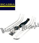0551 STRISCE PEDANA VESPA 125 SUPER GT GTR TS 150 SPRINT VELOCE 180 200 RALLY
