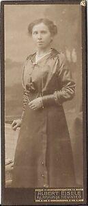 CDV-photo-Feine-Dame-Neuwied-1910er