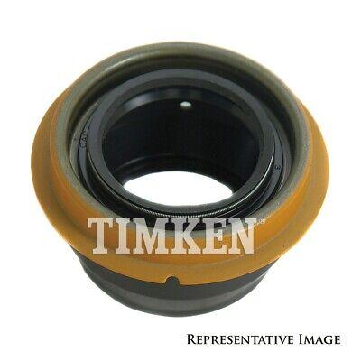 Timken 2506 Auto Trans Rr Seal
