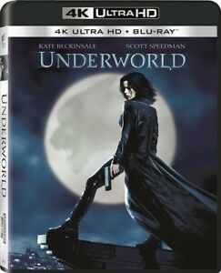 Underworld-New-4K-UHD-Blu-ray-With-Blu-Ray-UV-HD-Digital-Copy-2-Pack-Dubb
