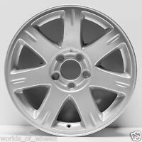 Chrysler 300 2005 2006 2007 2008 17 Replacement Wheel Rim Tn 2242 U20