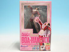 Figuarts Zero One Piece Boa Hancock LookingDownUpon ver. Figure Bandai