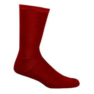 Bamboo-Business-Socks-Premium-Comfort-Men-amp-Women