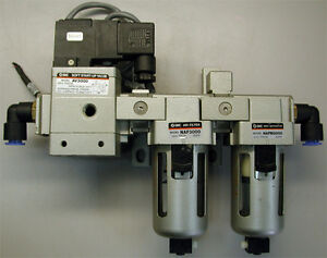 221046 Separator Air  Compressor Screw Filter Bottarini Boge 221 046
