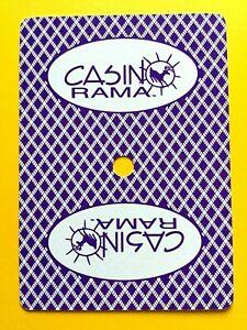 Casino ram card rising sun casino directions