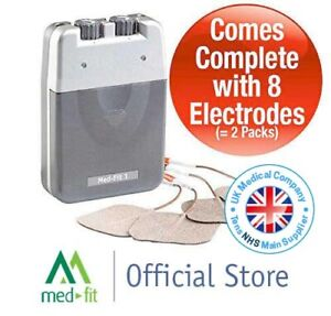 Med-Fit-1-Dual-Channel-Tens-Machine-Fast-Effective-Pain-Relief-with-8-Electrodes