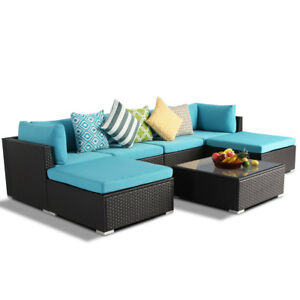 Outdoor-Wicker-Sectional-Corner-Sofa-Set-Patio-Sofa-Couch-Ottoman-w-Coffee-Table