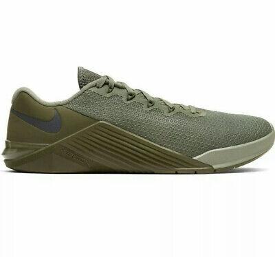 New Nike Metcon 5. Mens Size 11 Cross Training Shoes AQ1189 ...