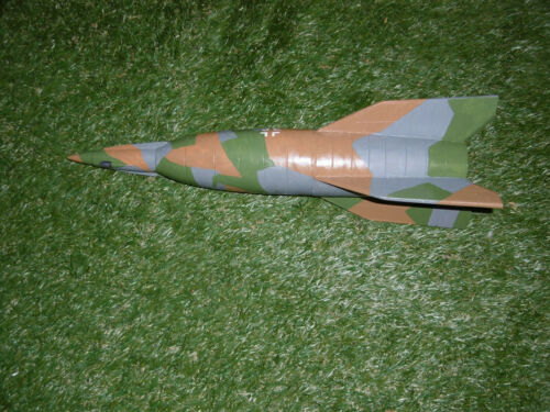 EMW A-9//10 Transatlantikbomber  1//72 Bird Models Resinbausatz resin kit