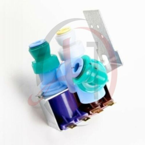For Kenmore Refrigerator Water Inlet Valve # OA5559004AM230