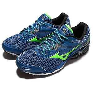 Mizuno Mens Wide Running Shoes