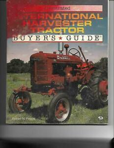 ILLUSTRATED-INTERNATIONAL-HARVESTER-TRACTOR-BUYERS-GUIDE