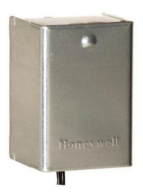 99+ Honeywell Zone Valve At Lowes Com. V8043e1012 Honeywell ... on