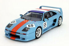 OTTO MOBILE 1992 Venturi 400 Trophy LE 1500 1:18 Rare Find!*Last One!!