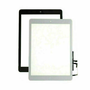 """9.7"""" Touch screen For Apple iPad Air A1474 A1475 A1476/iPad 5th 2017 A1822 A1823"""