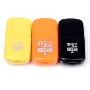 High-quality-mini-usb-2-0-card-reader-tf-card-adapter-plug-and-play-adap-ni