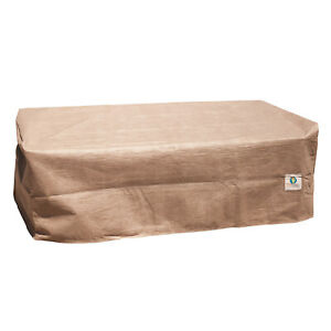 Duck-Covers-Elite-Heavy-Duty-Outdoor-Rectangular-Patio-Ottoman-Side-Table-Cover
