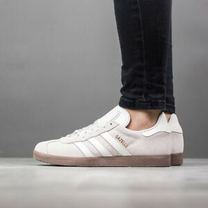SCARPE DONNA SNEAKERS ADIDAS ORIGINALS GAZELLE CQ2177