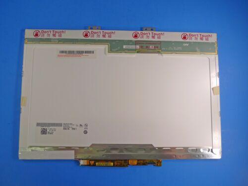 "Dell Precision M4300 M65 XPS M1530 AU Optronics 15.4/"" WXGA LCD Widescreen N876G"