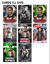 Digital-Cards-Topps-WWE-SLAM-Lot-of-8-Cards-Choose-Your-Wrestler-All-0-99 thumbnail 53