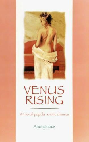 Venus Rising by Carroll & Graf