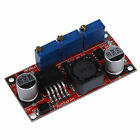Lm2596 Dc-dc Down-going Power Supply Module A6g3 Wi