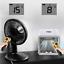 miniature 8 - Refroidisseur-Humidificateur-Purificateur-d-039-Air-Portable-Personne-Maison-Bureau