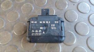 Regensensor-1397212082-VW-Passat-3C-12-Monate-Garantie