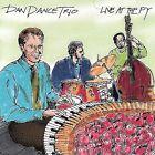 Dan Dance Trio by Dan Dance (CD, Sep-2003, cdcdsoundscapes)