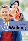 Walking by Sam Murphy (Paperback, 2005)